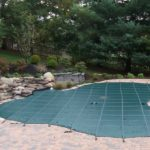 Top 3 Winter Pool Care Options for the Denton Area