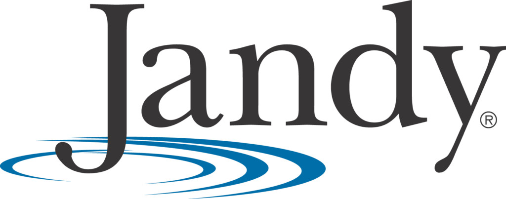 Jandy Pool Products